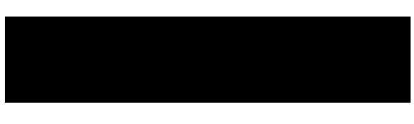 沖縄県立芸術大学大学院芸術文化学研究科