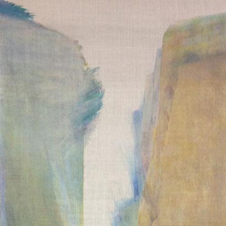 [写真]Landscape II