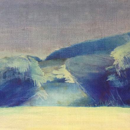 [写真]Landscape III