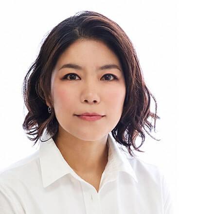 [写真]宇良 京子