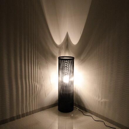 [写真]灯