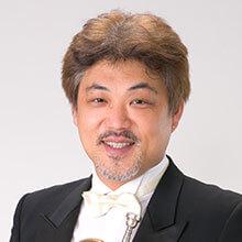 [写真]倉橋 健