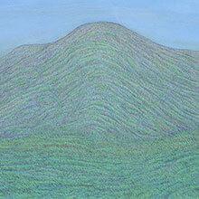 [写真]早春の山原(ヤンバル)