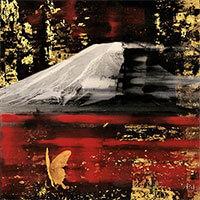 [写真]記憶の残像‐富士