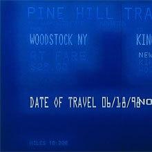 [写真]Life-Friendship in Woodstock 6.98