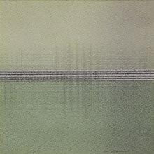 [写真]Landscape (squall) sep,2007 #3