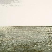 [写真]Landscape[兆し]Aug,2010#1