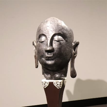 [写真]Lanna-Buddist